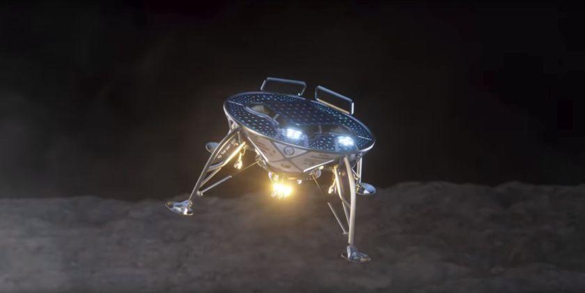 20181106_spaceil-lander_f840