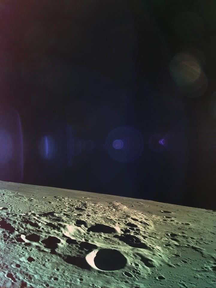 20190411_beresheet-landing-pic-final