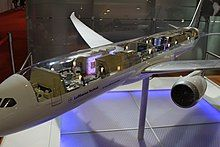 220px-Lufthansa_Technik_VIP_-Executive_Jet_Solutions-4340689370-