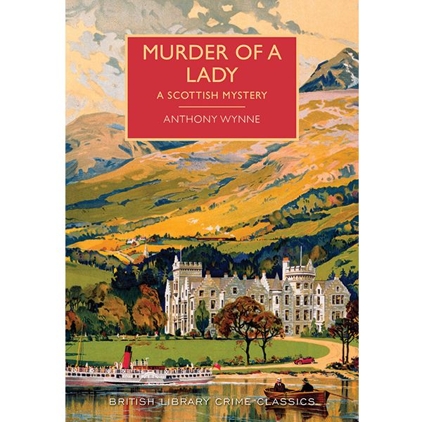 9780712356237-murder-of-a-lady