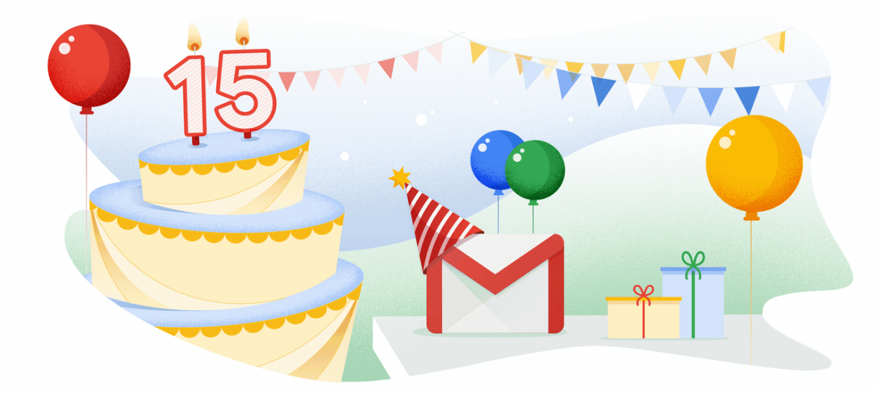 Screenshot_2019-04-02-Hitting-send-on-the-next-15-years-of-Gmail