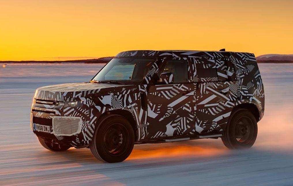 Screenshot_2019-05-05-The-Land-Rover-Defender---Land-Rover-AU