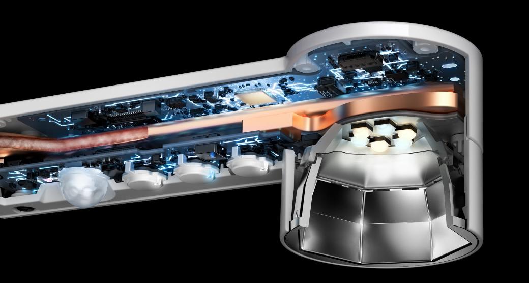 Screenshot_2019-05-12-Modern-Contemporary-LED-Lighting-Dyson