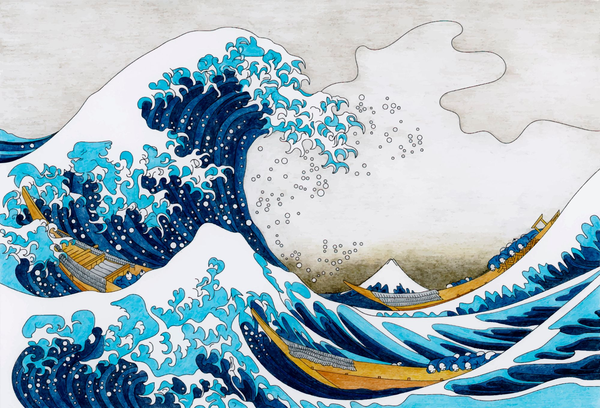 The-Great-Wave-of-Kanagawa--1829-1833--by-Katsushika-Hokusai-image-from-rawpixel-id-404633-jpeg
