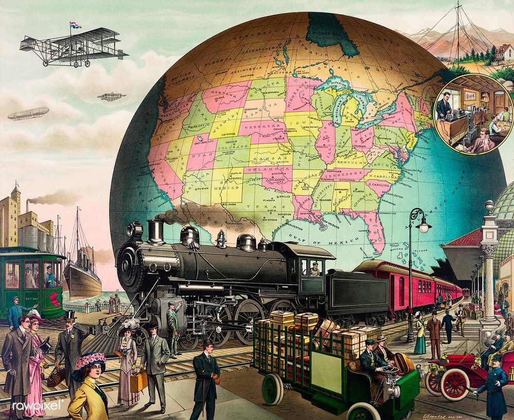Twentieth-Century-Transportation--a-chromolithograph-by-E.S-Yate.-Original-from-Library-of-Congress.-pd19-10123