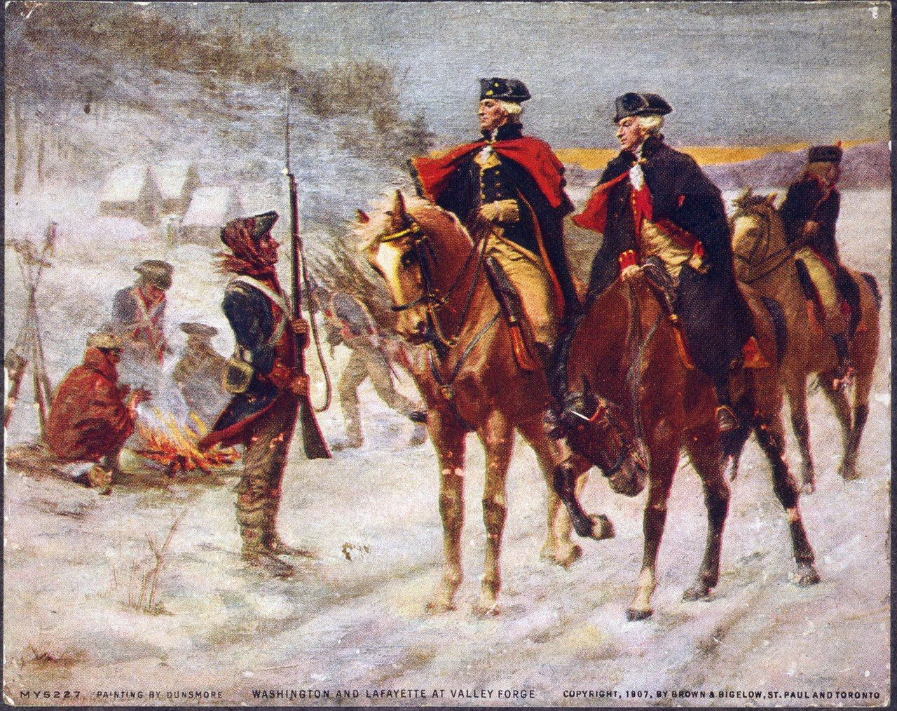 1280px-Washington_and_Lafayette_at_Valley_Forge