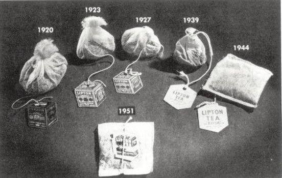 8-1920-1951-tea-tags-e1440453337872