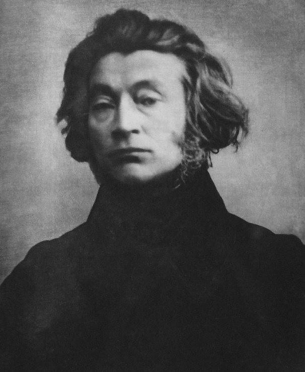 Adam_Mickiewicz_wed-ug_dagerotypu_paryskiego_z_1842_roku