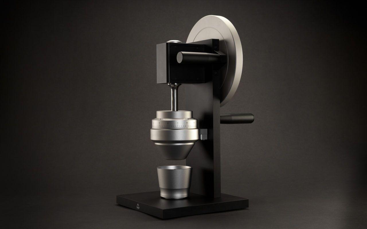 HG1-slider-2-1280x800