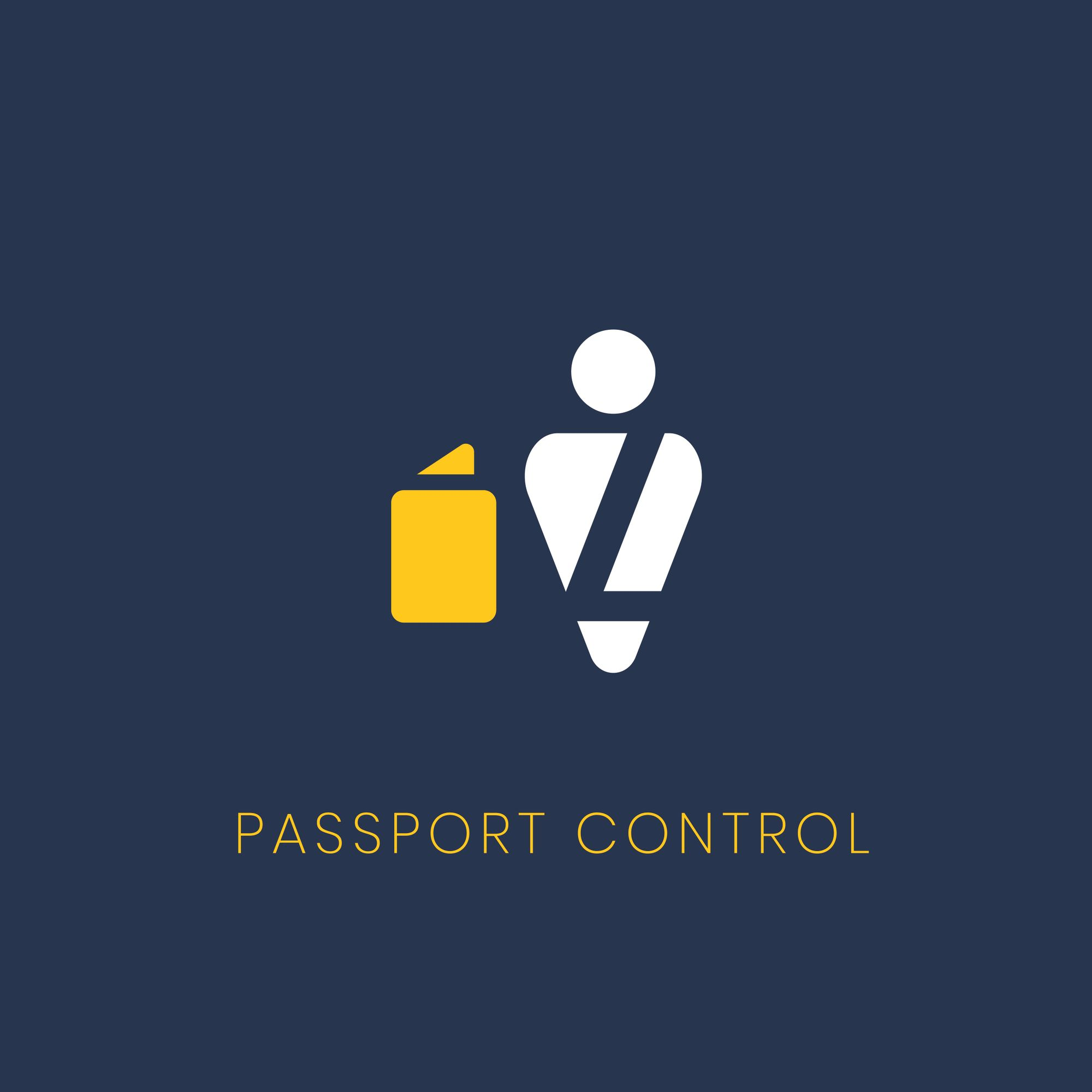 Passport-control-image-from-rawpixel-id-538321-jpeg