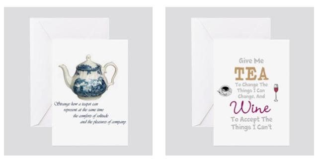 Screenshot_2019-06-10-Tea-Stationery---CafePress