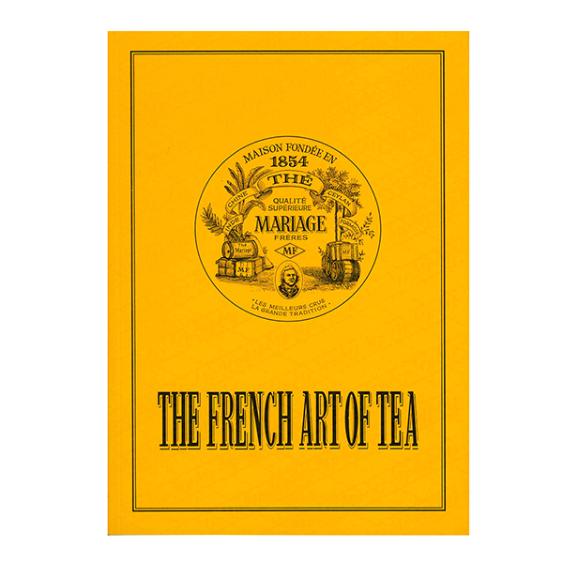 Screenshot_2019-06-10-The-French-Art-of-Tea-1-