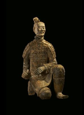 Screenshot_2019-06-29-Terracotta-Warriors-Cai-Guo-Qiang-NGV