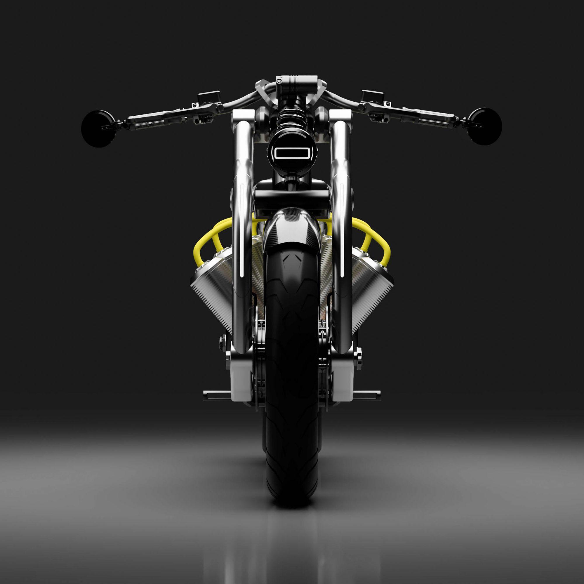 5cf367076e00f5c32e37ff5e_Curtiss-Zeus-Radial-V8-8-1