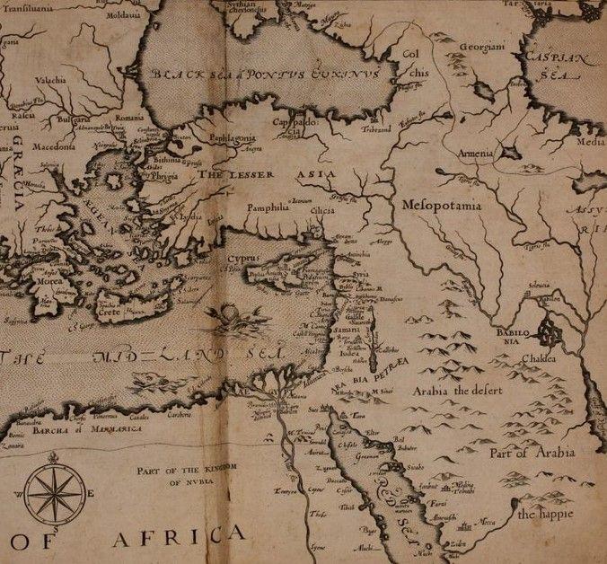 Palestine-1610-1