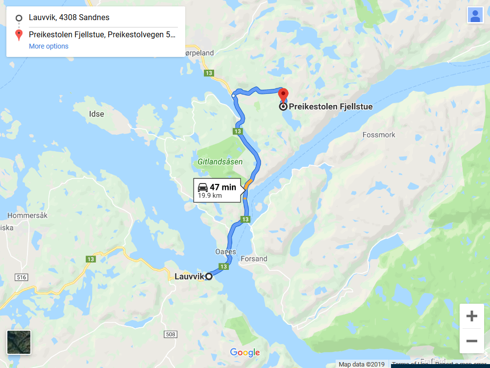 Screenshot_2019-07-29-How-to-get-to-Preikestolen-Maps-travel-info-to-the-Pulpit-Rock
