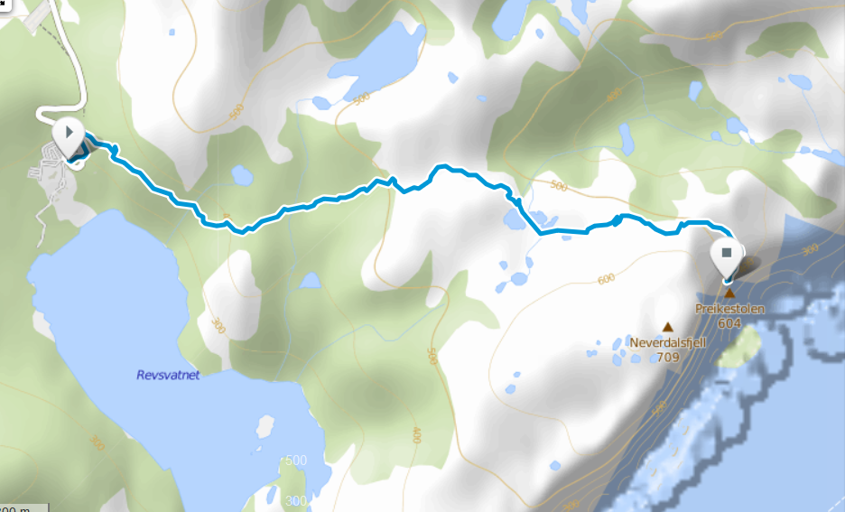 Screenshot_2019-07-29-Route-Preikestolen