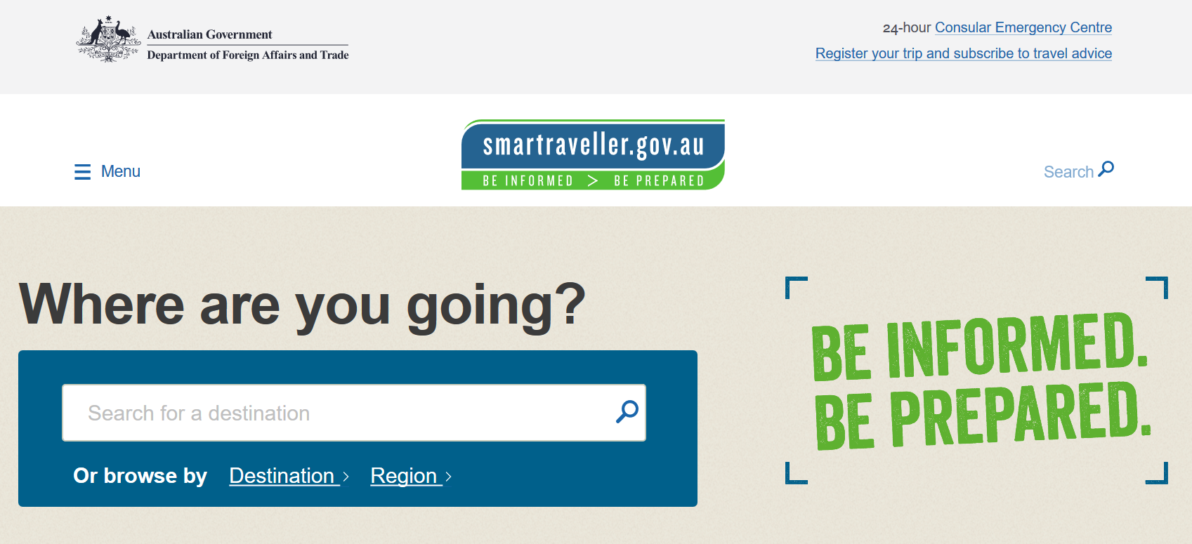 Screenshot_2019-08-18-Smartraveller-gov-au---Pages---Smartraveller