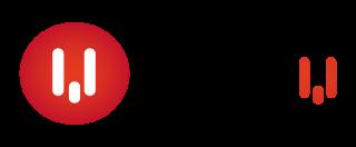 logo2_gmail