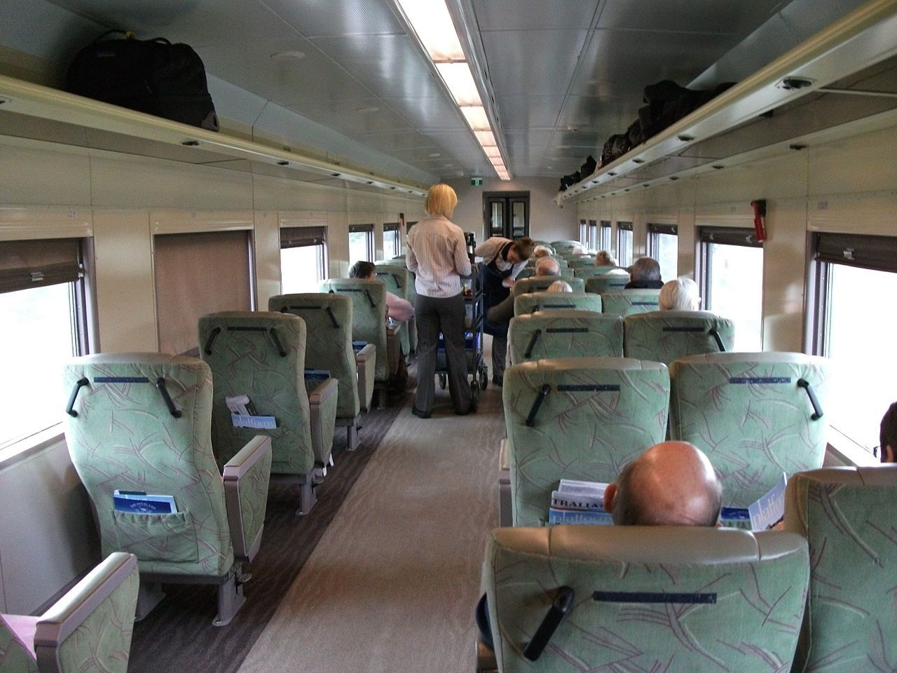 1280px-Red_Premium_Seating_The_Overland