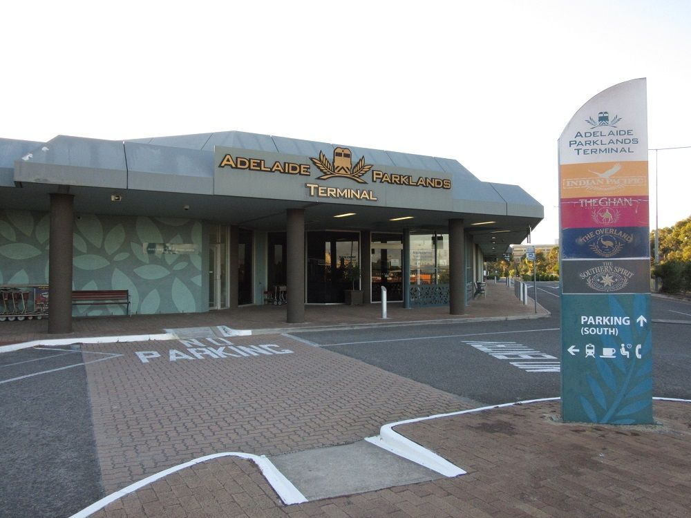 AdelaideParklandsTerminal