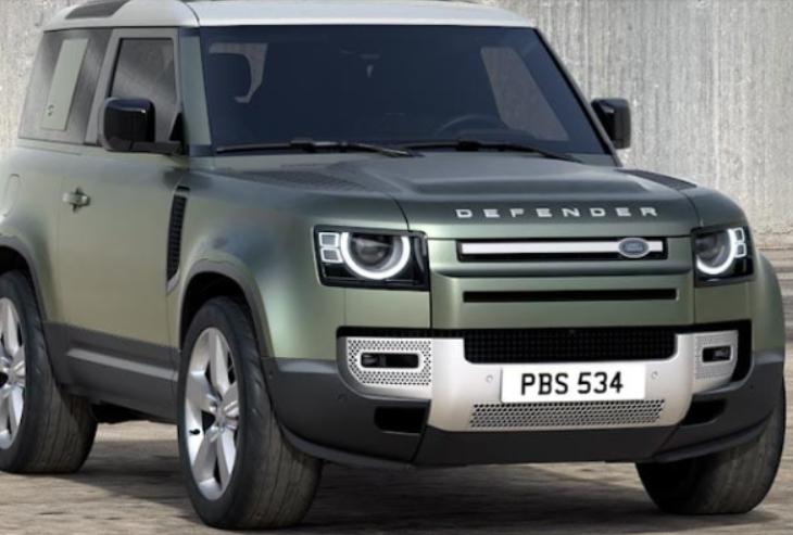 Screenshot_2019-09-29-Interior--Exterior-and-Design---Land-Rover-Defender---Land-Rover-AU-1