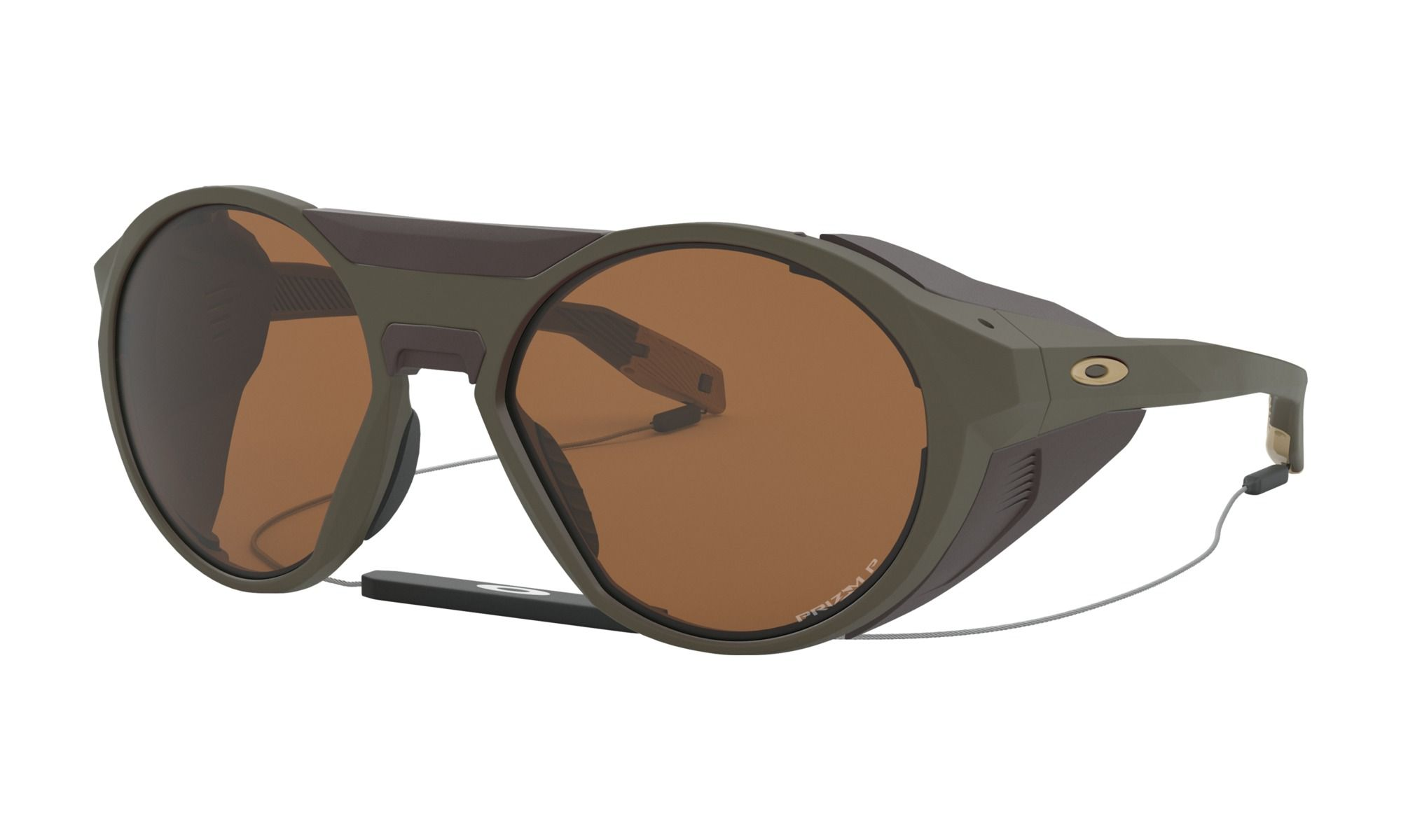 main_oo9440-0456_clifden_matte-olive-green-prizm-tungsten-polarized_001_170187_png_heroxl
