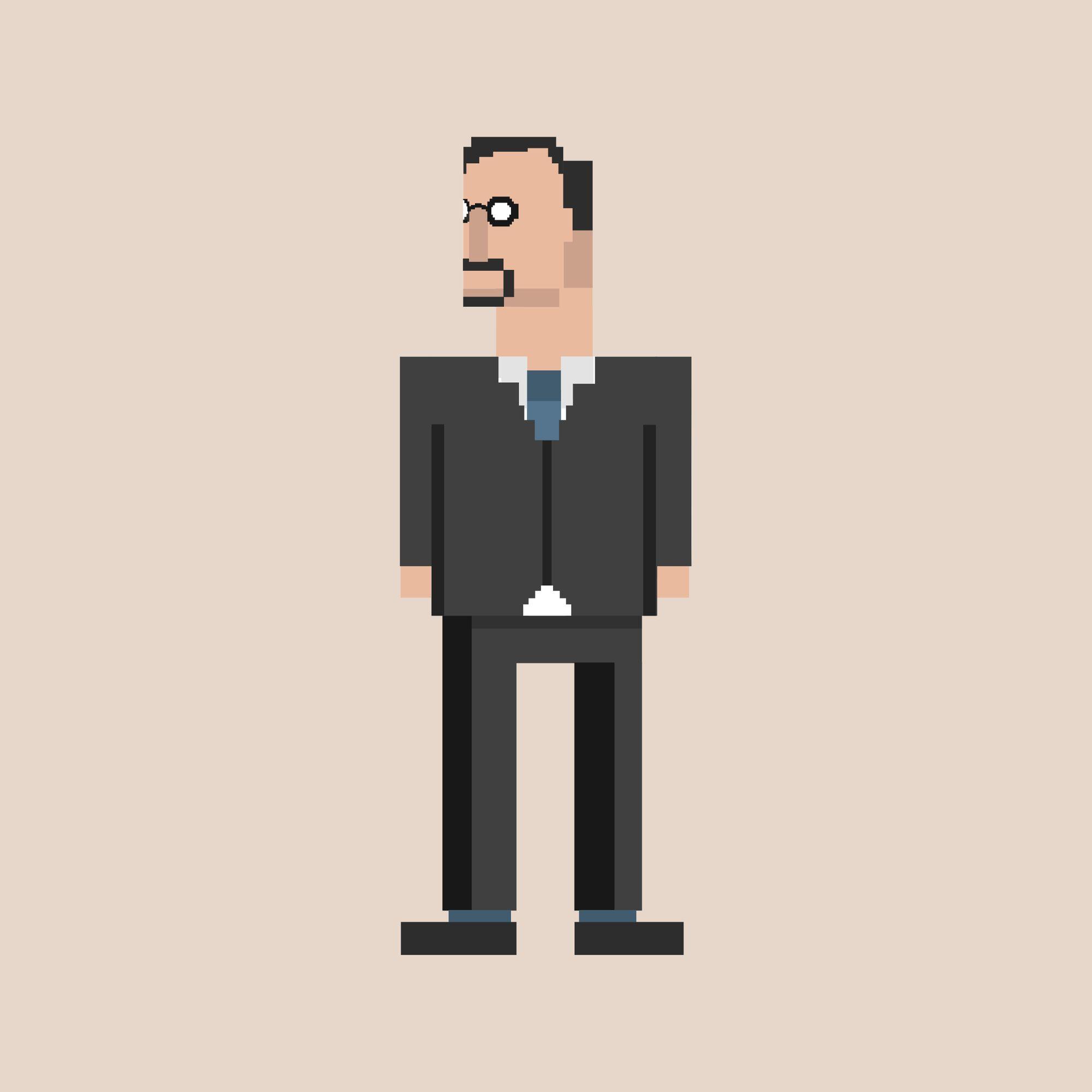 Job-image-from-rawpixel-id-95084-jpeg