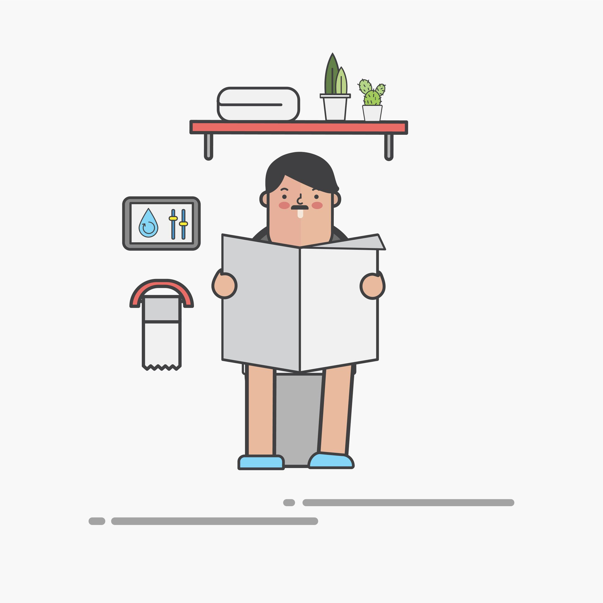 Toilet-image-from-rawpixel-id-113797-jpeg