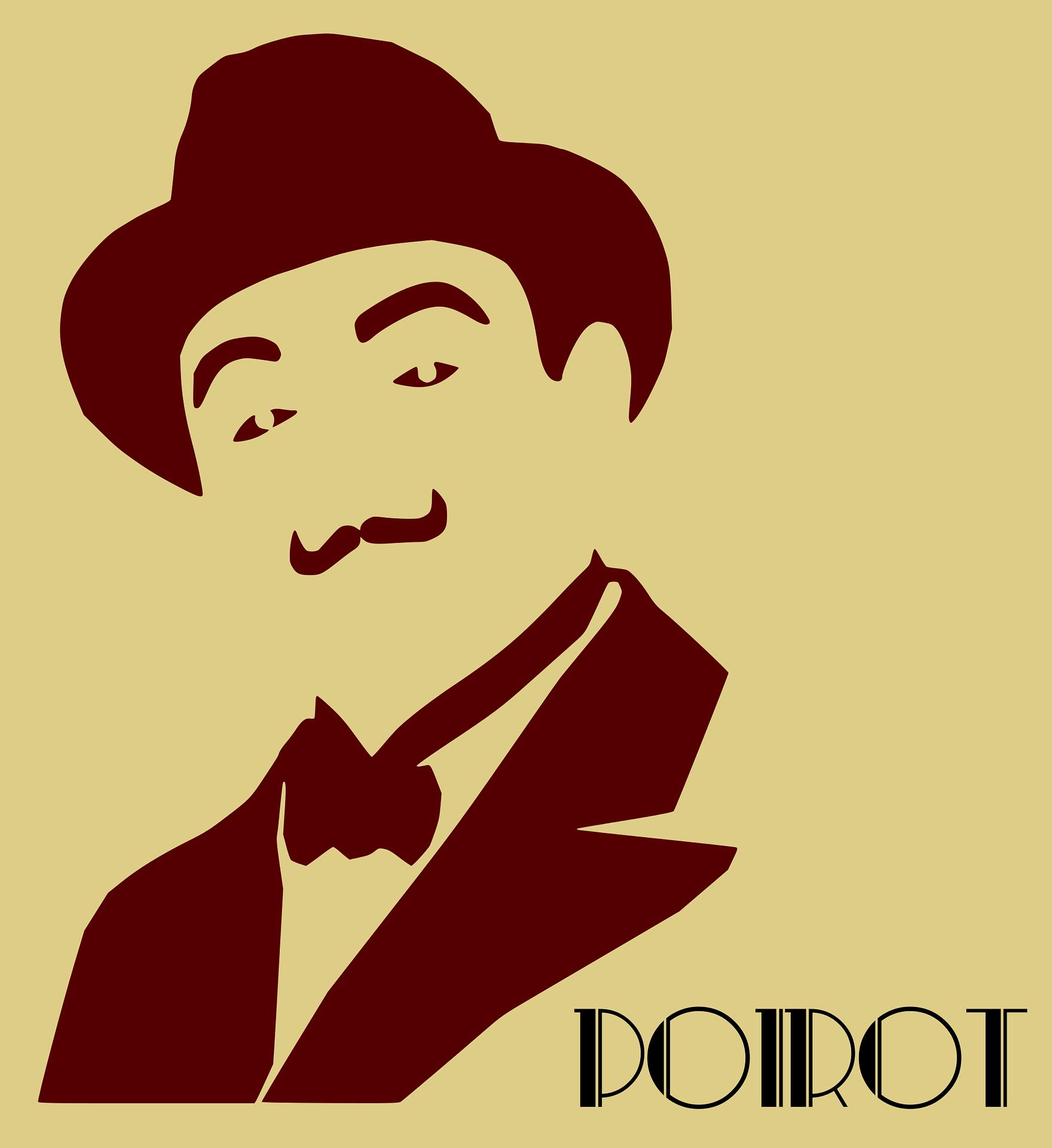 hercule-poirot-1986535_1920