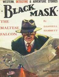 BlackMaskFalcon2-1
