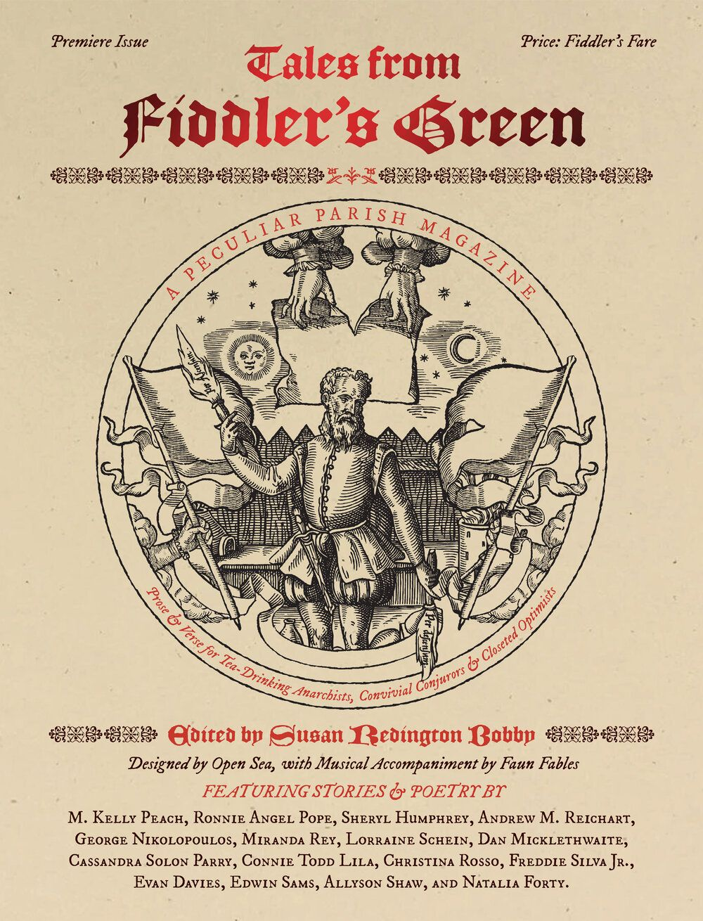 Tales-from-Fiddler-s-Green---Web-Cover
