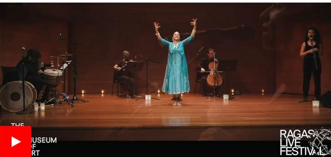 Screenshot-2021-07-17-at-17-09-50--Ask-Hafiz--Ragas-Live-Festival-2020-Rubin-Museum-of-Art